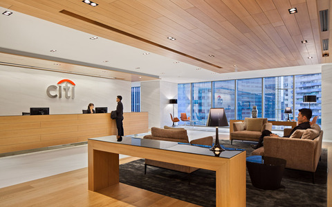 Geyer_workplacedesign_citi_singapore_1