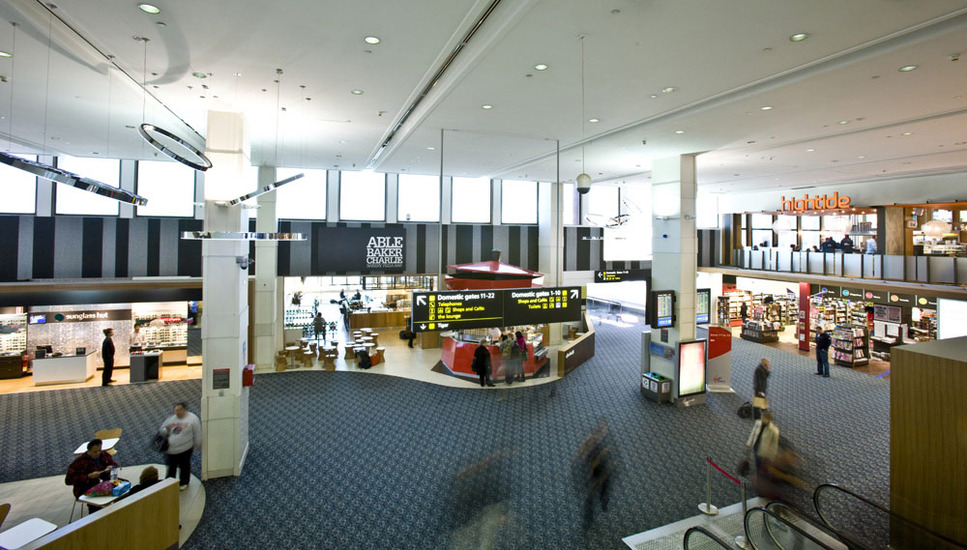 Geyer-publicspaces_melbourneairport-03