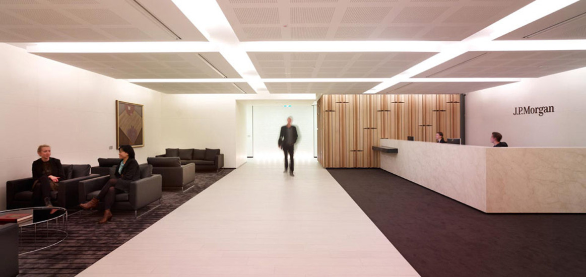 Geyer-workplacedesign_jpmorgan-03
