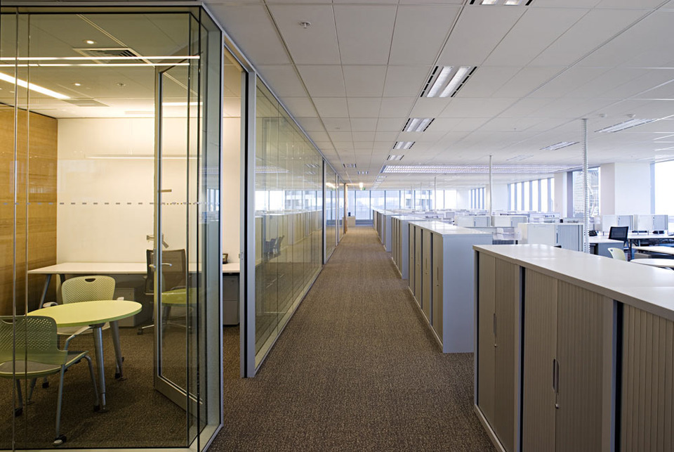 Geyer-workplacedesign_ubs-02