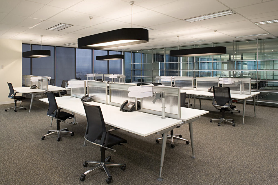 Geyer-workplacedesign_ubs-03