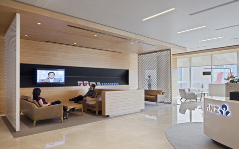 Geyer-workplacedesign_anzsingapore-01