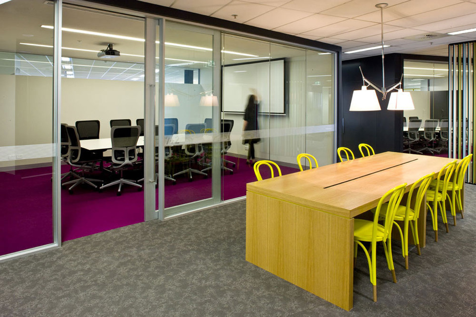 Geyer-workplacedesign_cpa-02