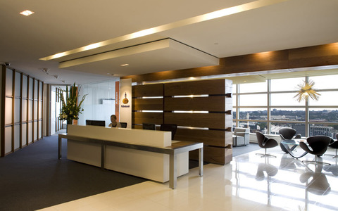 Geyer-workplacedesign_rabobank-01
