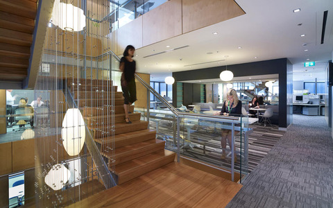 Geyer-workplacedesign_nab-01