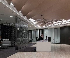 Geyer-workplacedesign_nabhouse-01