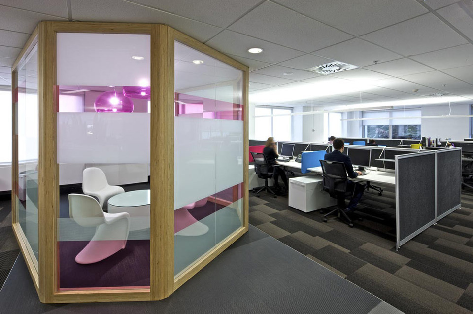 Geyer-workplacedesign_sap-03