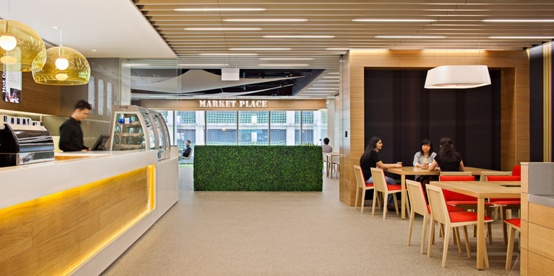 Geyer_workplacedesign_citi_singapore_20