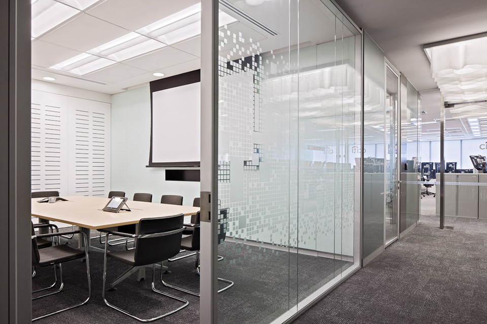 Geyer_workplacedesign_citi_singapore_34