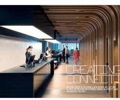 Cover_page_image